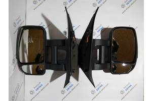 Новые Зеркала Opel Movano груз.