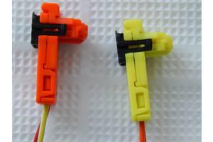 Новые коннекторы шлейфа airbag для Infiniti Q50 2014-2018
