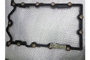 Новые Прокладки MINI Cooper
