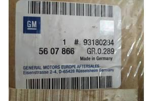 Новые Прокладки Opel Astra