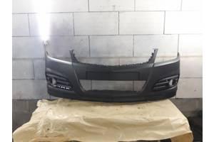 Новые Бамперы передние Opel Vectra