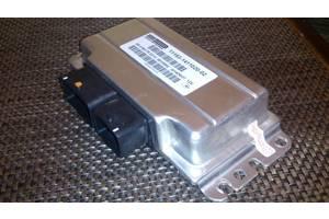 Новые Блоки управления двигателем ВАЗ 2114