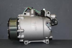 Новые Компрессоры кондиционера Honda CR-V
