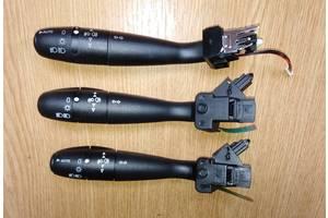 Новые Подрулевые переключатели Peugeot 607