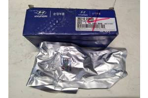 Новый Лямбда зонд 2.0i G4GC,1.6i G4ED,1.8i G4GB,1.4i G4EE HYUNDAI Accent 06-10,Coupe 02-09,Matrix 01-10,El