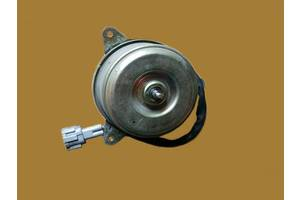 Новые Моторчики стеклоподьемника Nissan Maxima QX