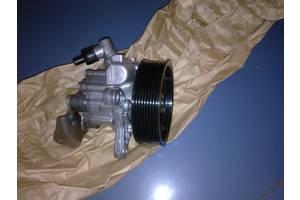 Новые Насосы гидроусилителя руля Mercedes R 320