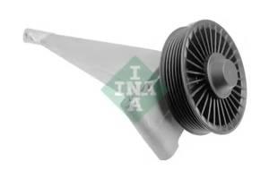 Новые Натяжные механизмы генератора Mercedes Sprinter
