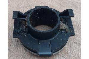 Новые Подшипники выжимные гидравлические Renault Kangoo
