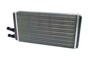 Нові радіатори пічки Audi 100