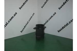 Новые Расходомеры воздуха Renault Kangoo