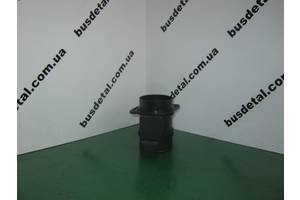 Новые Расходомеры воздуха Renault Master груз.