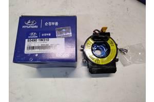 Новый Шлейф AIRBAG ESC управление аудио системой под подогрев руля HYUNDAI Sonata 09-14,Elantra 10-14