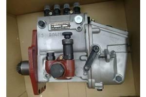 Новые Топливные насосы высокого давления/трубки/шестерни МТЗ