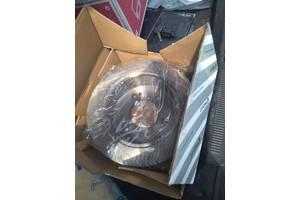 Нові Гальмівні диски Kia Magentis