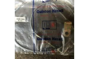 Новые Тросы ручного тормоза Ford Orion