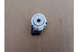 Новые Замки зажигания/контактные группы Volkswagen T5 (Transporter)