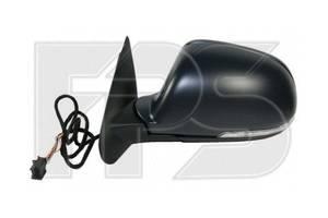 Нові Дзеркала Skoda Octavia A5