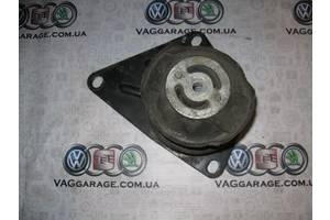 б/у Подушки мотора Volkswagen Polo