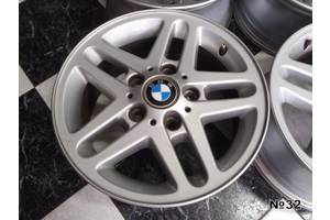 б/в диски BMW