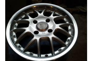 б/в диски Mitsubishi Lancer