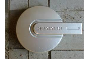 б/у Колпаки Hummer