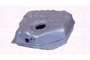 Паливний бак для Citroen Jumper 1994-2002 abs