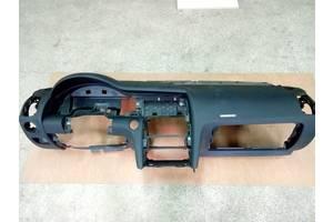 б/у Торпеды Audi Q7