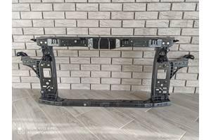 Панель передняя для Hyundai Sonata 2015-2017
