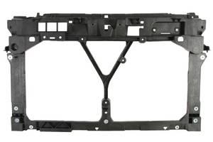 Панель передняя для Mazda 5