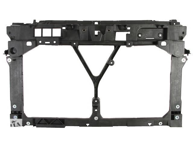 продам Панель передняя для Mazda 5 бу  в Украине