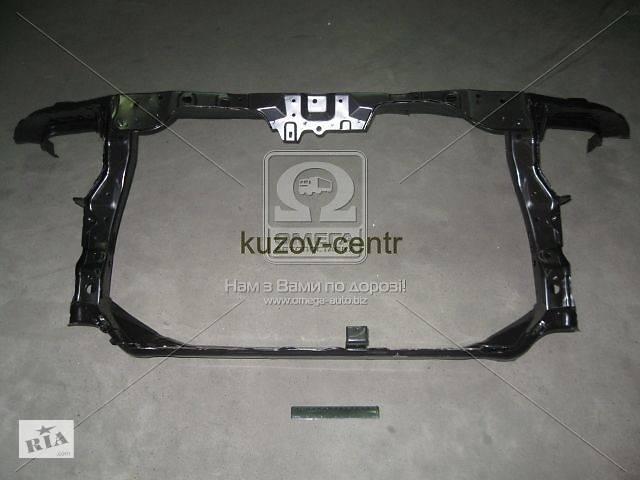 Панель передняя Honda Civic (Хонда Цивик) 06- SDN (пр-во TEMPEST)- объявление о продаже  в Киеве
