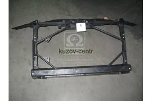 панелі передні Mazda 6