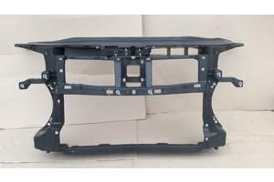Новые Панели передние Volkswagen CC