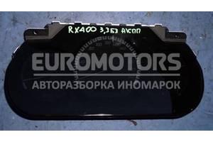 Панель приборов (АКПП) Lexus RX 3.3 V6 24V 2003-2009 8380048540