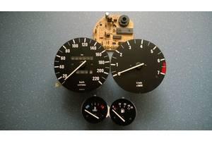 Панели приборов/спидометры/тахографы/топографы BMW 3 Series