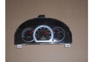 Панели приборов/спидометры/тахографы/топографы Chevrolet Lacetti