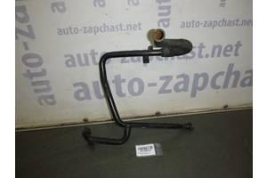 б/у Патрубки охлаждения Audi A4