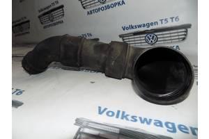 б/у Патрубки охлаждения Volkswagen T5 (Transporter)