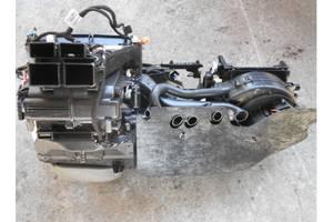 б/в Автономна пічка Volkswagen Passat B8