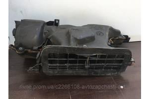 Печка салона Renault Trafic 7700312980