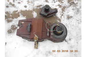 Радиаторы ГАЗ 24