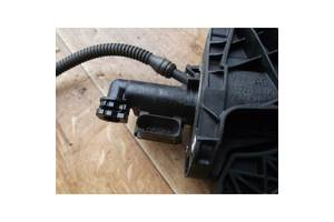 Тормозной цилиндр рабочий Шкода Октавия А5 1.6 tdi