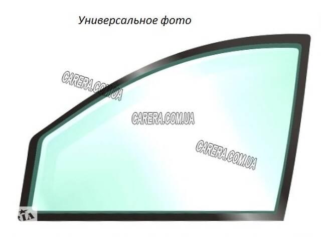 продам Переднее левое боковое дверное стекло BMW X3 F25 бу в Киеве