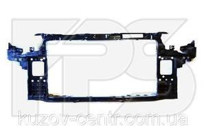 Новые Панели передние Hyundai i30