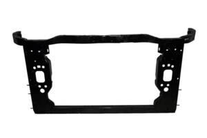Передняя панель Jeep Cherokee KL '13-18 (FPS) 68227489AA