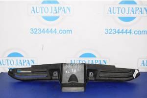 Панели передние Mitsubishi Outlander XL
