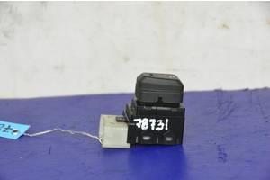 Кнопки стеклоподъемника HYUNDAI SONATA YF 10-14