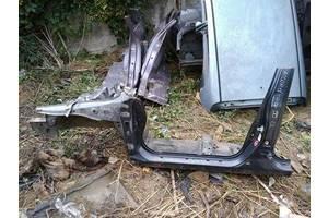 б/у Части автомобиля Honda Accord