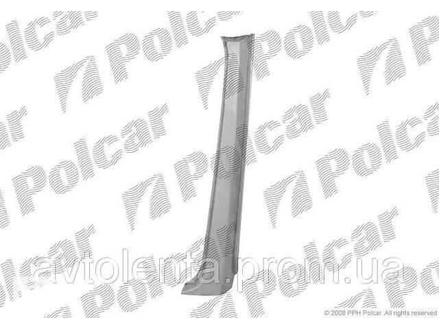 бу Передняя стойка, верхний {Лев.} для VW LT 10.75-12.95 в Києві